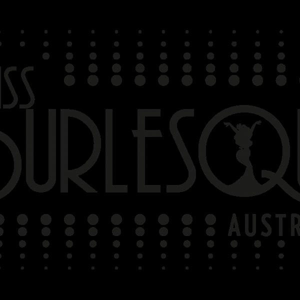 2018 MBA Logo