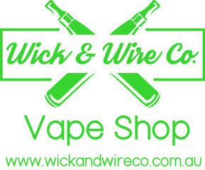 Wick & Wire Australia