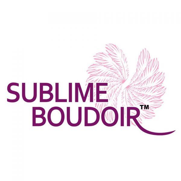 Sublime Boudoir